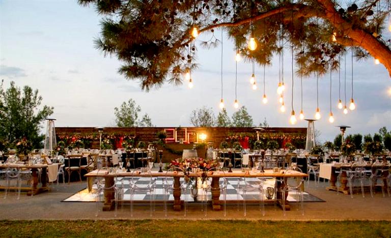 Cyprus Civil Wedding in one night