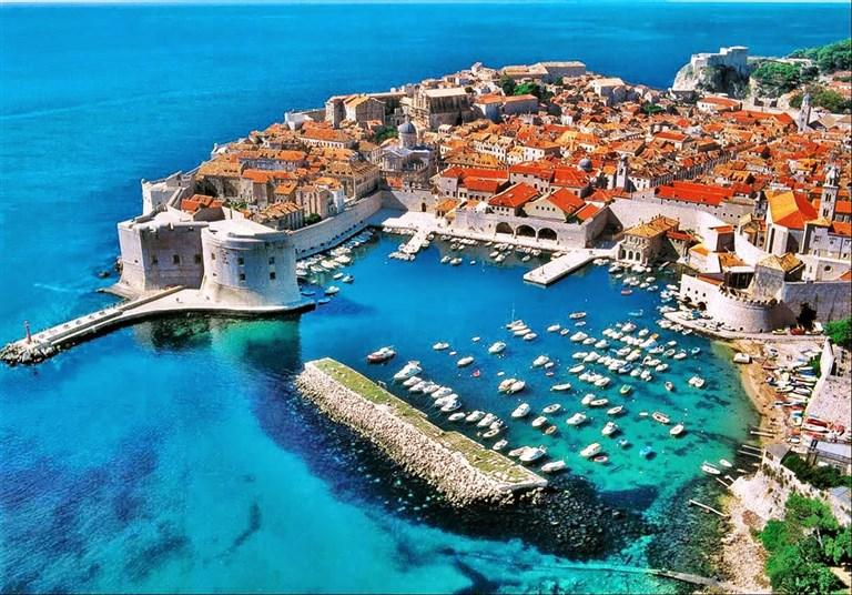 Dubrovnik Winter Experience