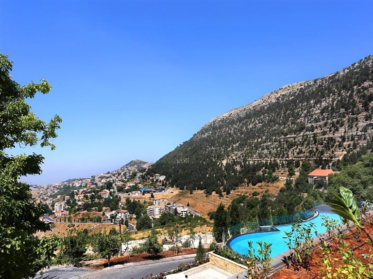 Relaxing Stay at Warwick Mist Ehden Valid Till 31 August 2020