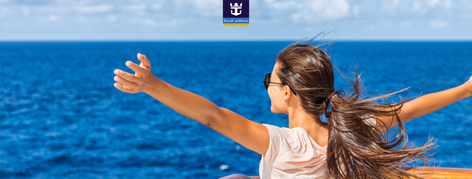<p>30% OFF EVERY GUEST </p>