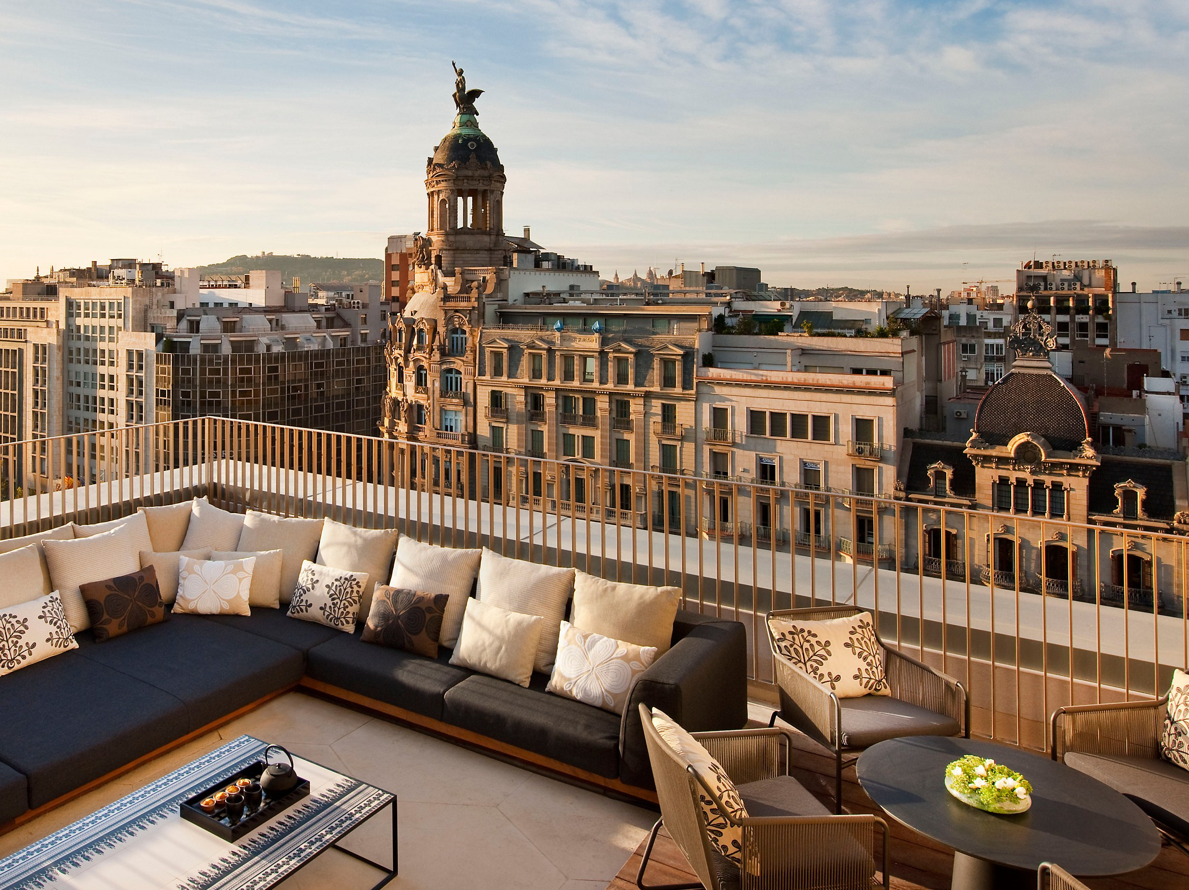 "<p>BARCELONA<span style=""text-decoration: underline;""> winter promotion</span></p>