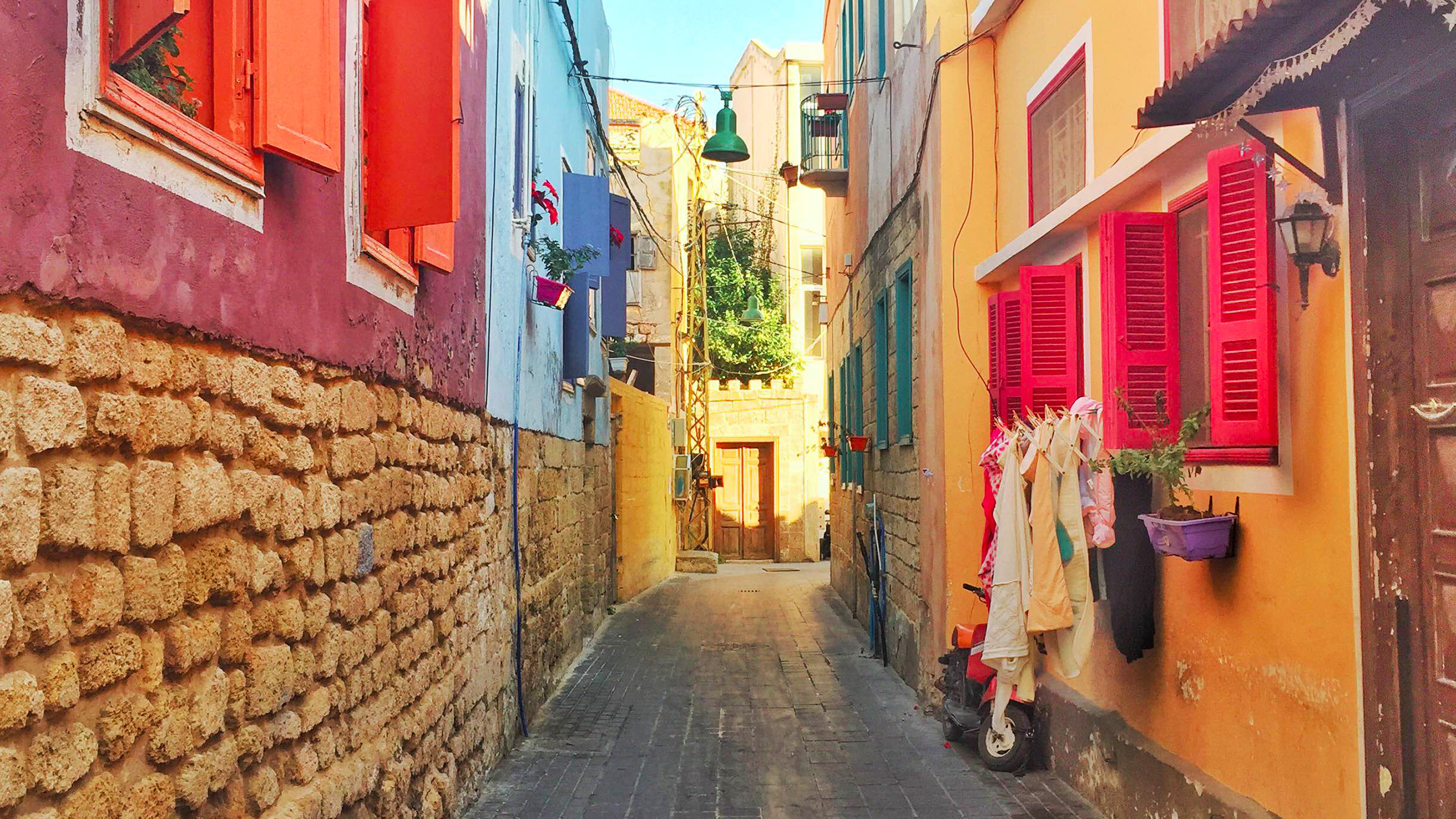 <p>Discover Beautiful Lebanon , </p> <p>TYRE</p>