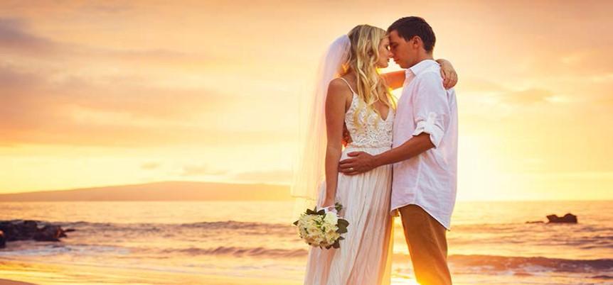 <p>Civil Wedding in Cyprus</p> <p></p>